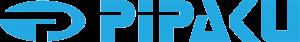 Pipaku Logo