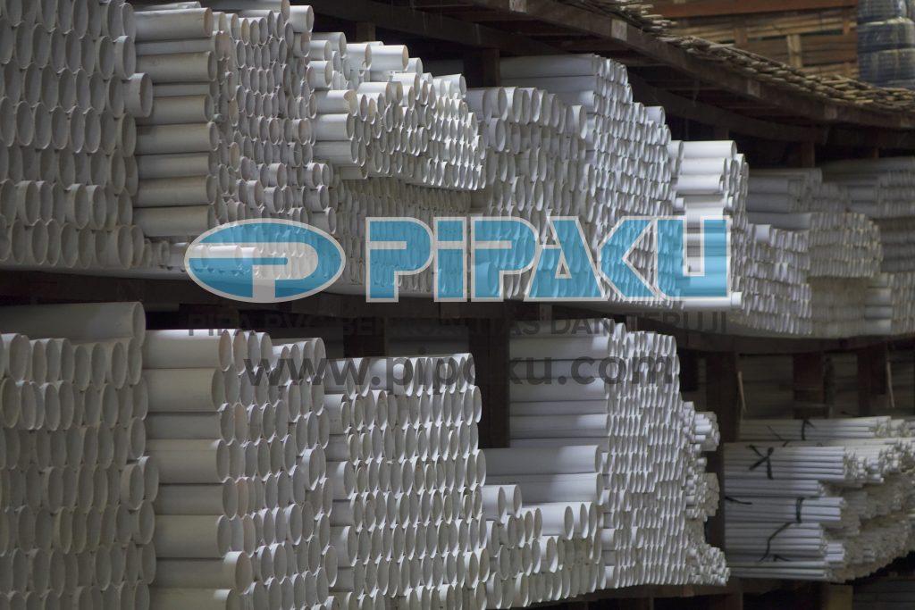 distributor pipa pvc kota sby jawa timur