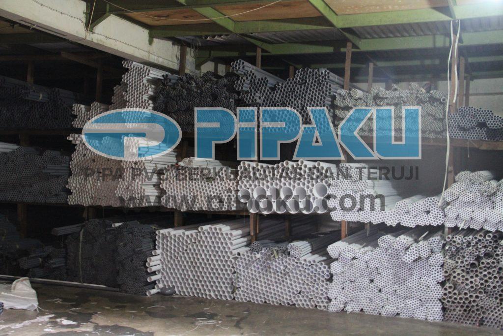 distributor pipa pvc sidoarjo